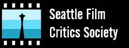 Seattle Film Critics Society